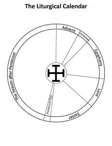 LiturgicalCalendarSimple