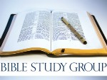 bible study group crop
