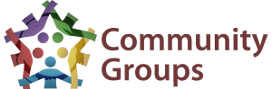 community-groups-logo