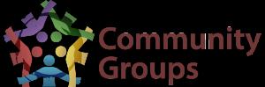 community-groups-logo